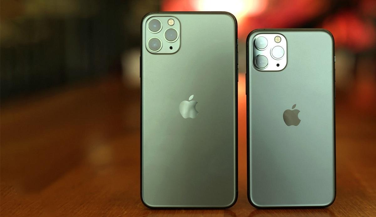 اگرچه آیفون ۱۱ پرو مکس به فشردگی و کامپکتی نوت ۱۰ پلاس نیست، اما طراحی اپل مثل همیشه لوکس و درجه یک است و در دست گرفتن این گوشی لذت خاصی دارد.