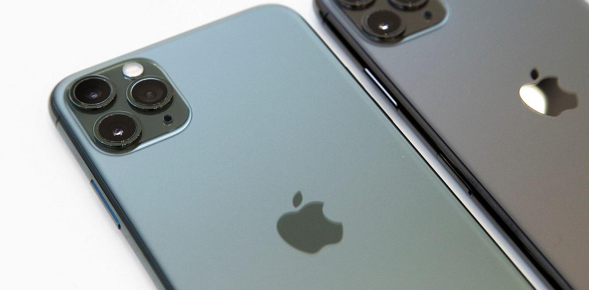 خوشبختانه اپل شارژر سریع را در جعبهی آیفون ۱۱ پرو مکس قرار داده و نیازی به خرید جداگانهی آن ندارید