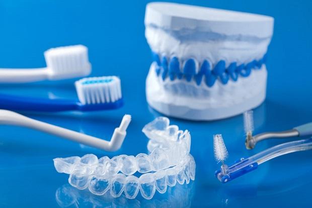 مراقبتهای لازم از دندان پس از جرم گیری بسیار حائز اهمیت است