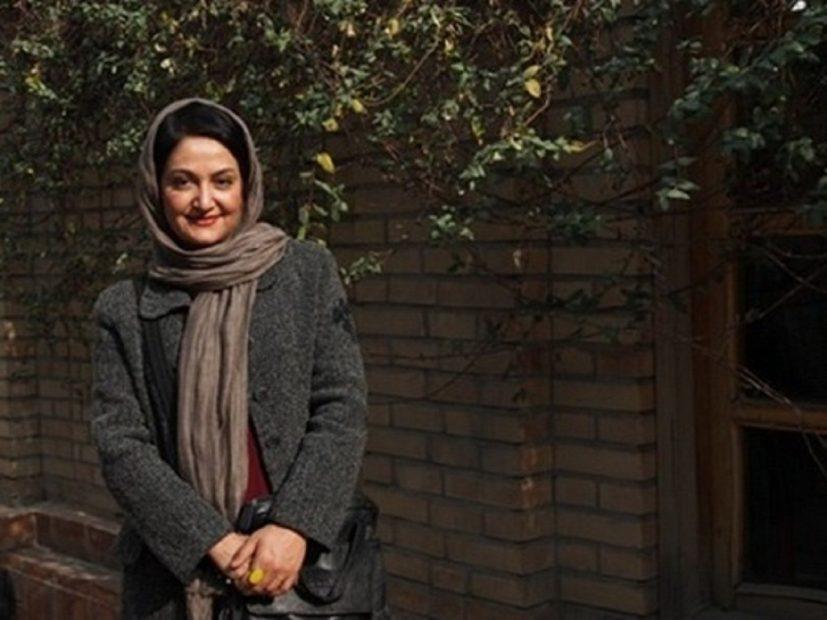احتمالا گم شده ام اولین اثر داستانی سارا سالار است. او متولد ۱۳۴۵ در زاهدان است. و رمان نویسی را در کارگاههای رمان محمد حسن شهسواری در شهر کتاب آموخته است.