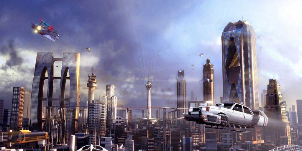 به گفتهی بهرام عظیمی، کارگردان این انیمیشن، از آن جایی که سال ۱۵۰۰ شمسی معادل با ۲۱۲۱ میلادی است، این فیلم در نمایش های بین المللی خود با عنوان تهران ۲۱۲۱ به نمایش در آمد.
