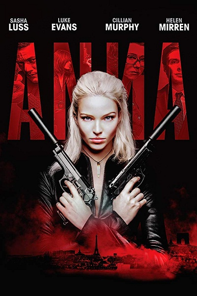 فیلم Anna از آن دسته آثاری است که تریلرهایشان وعدهی فیلم جذابتری را میدهند و محصول نهایی، در ارائهی المانهایی که وعده داده، ناکام مانده و شکست میخورد.