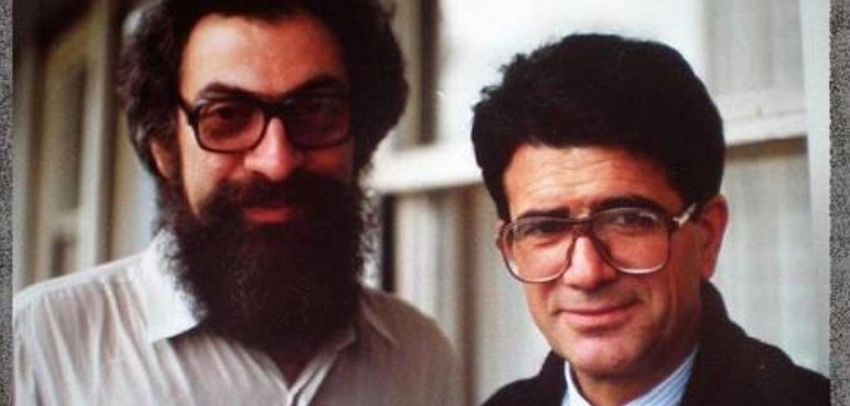 در فاصلهی سالهای دههی شصت شجریان همکاری گستردهای را با پرویز مشکاتیان آغاز میکند که حاصل آن آلبومهای ماهور، بیداد، نوا، دستان و .. است.
