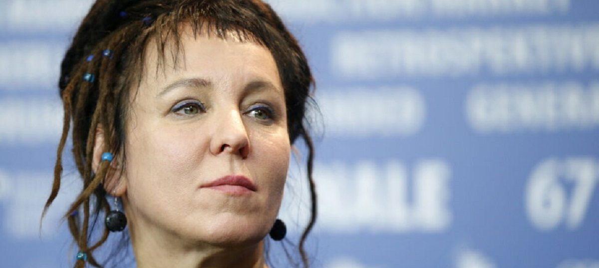 رمان زشت ترین زن دنیا