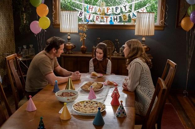 در فیلم آنابل، هر کدام از شخصیتهای اصلی فیلم دنیلا، مری الن و جودی به نوعی تجربهی تسخیرشدگی یا مواجههی غیر مستقیم با آن را دارند