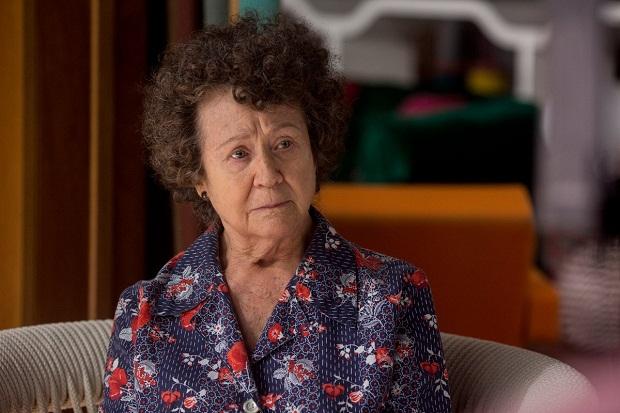 از دیگر مولفههای سینمای آلمادوار مادر است. مادر در فیلم Pain and Glory جایگاه ویژهای برای سالوادور از کودکی تا میان سالی داراست.