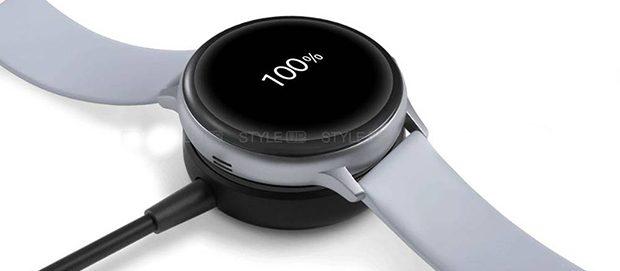ردیابیهای مداوم و استفاده از سنجشگرها تاثیر بسیار زیادی در ماندگاری باتری دارد به صورتی که امکان دارد در صورت استفاده مدوام در ۴۰ دقیقه، شارژ باتری از ۴۰ درصد به ۱۵ درصد برسد.