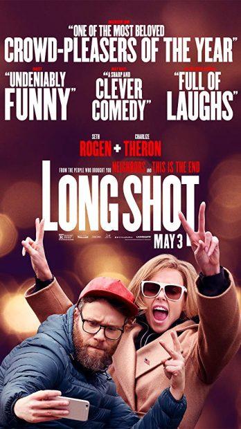 فیلم Long Shot