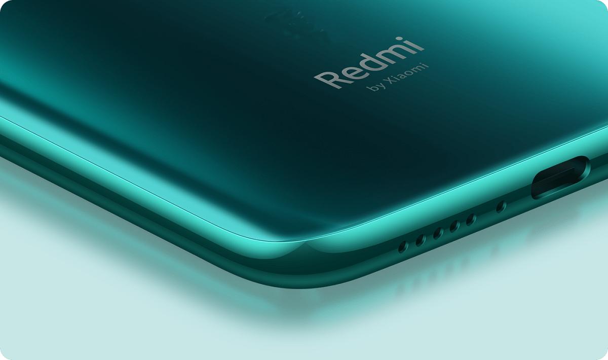طراحی بدنه و رنگبندی ردمی نوت 8 پرو از بی نقص ترین محصولات شیائومی است.