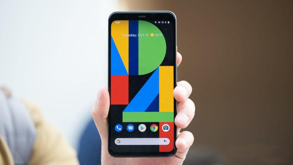 Google Pixel 4 XL درعین سادگی یک گوشی مقبول به نظر میرسد. پیشرفتهای رابط کاربری جدید و مجموعه دوربینها که در هر دو بخش سخت افزاری و نرم افزاری بهبود داشته است، باز شدن قفل توسط چهره و جدیدترین نسخه اندروید، Google Pixel 4 XL را در رقابت با همتایان پرچمدار اندرویدی خود نگه میدارد.