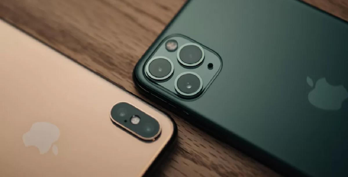 کمپانی اپل در باتری آیفون ۱۱ پرو نسبت به باتری آیفون XS تغییرات زیادی را به وجود آورده است.