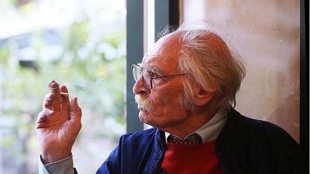 محمود دولت آبادی قبل از انقلاب 57 به دلایل سیاسی چندین مرتبه بازداشت شده و به زندان افتاد. پس از زندان نگارش کلیدر را آغاز کرد که پانزده سال کشید.