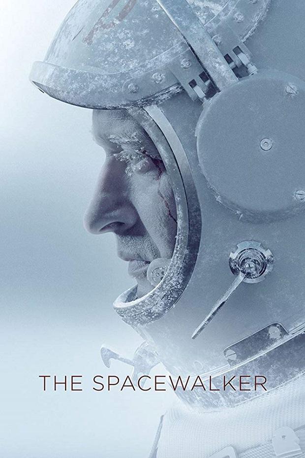 هدف فیلم The Spacewalker این بود: اتحاد جماهیر شوروی کشوری است که ثابت کند انسانها قادر به حرکت آزادانه در فضا هستند، در آنجا کار کردن و زنده ماندن، بدون چسبیدن به ایستگاه فضایی امکان پذیر است.