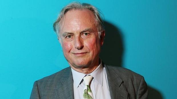 ریچاد داوکینز (Richard Dawkins) این گونه قوانین را مزخرف مینامد.