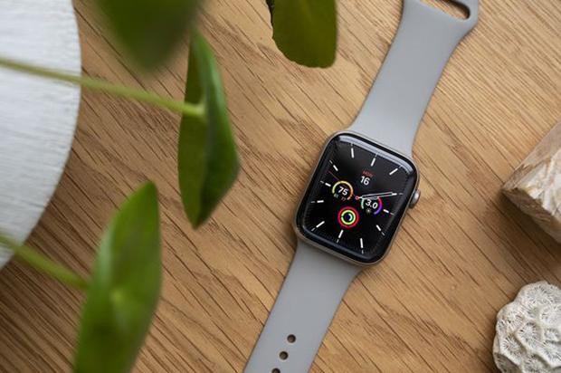 ویژگی تشخیص سقوط در Apple Watch 5 یک قابلیت بسیار مفید است که جان افرادی را نجات داده که در این نسخه بهبود یافته است.