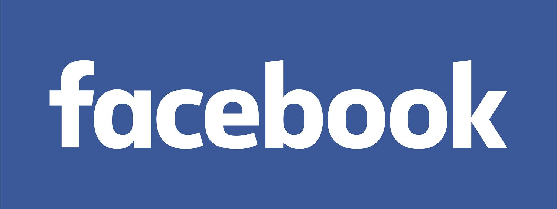 دانلود از فیس بوک