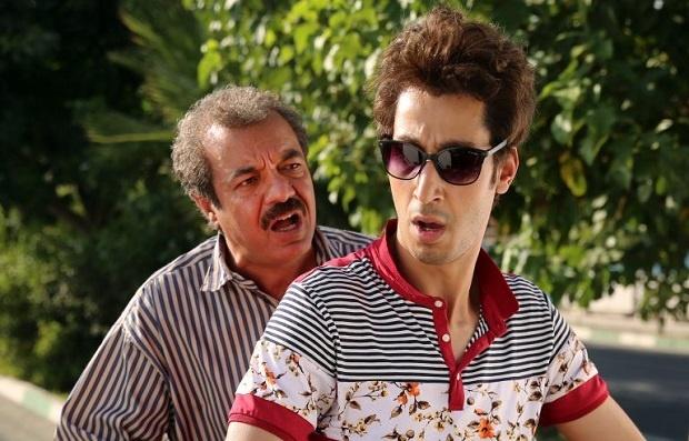 هادی در چهارشنبهسوری دستیار کارگردان بود و سپس اولین فیلمش را ساخت اما کمترین تاثیری را از سینمای فرهادی نپذیرفته است.