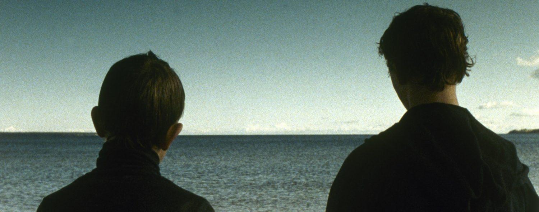 فیلم The Return ساختهی آندری زویاگینتسف